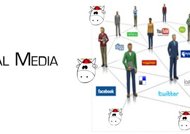 Is Social Media Right For You?