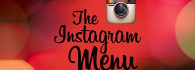 Instagram Now Has the Rights to Sell YOUR Photos!