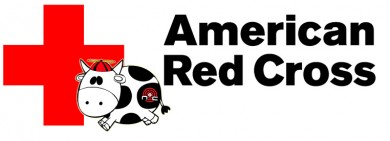 American Red Cross is Here to Help! Join the Movement...Digitally.