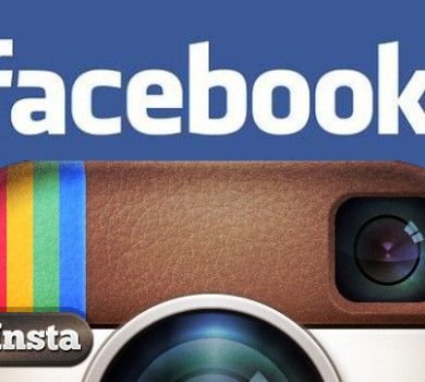 Instagram Policy Update! User Photos Will No Longer Be Used for Company Advertising Purposes