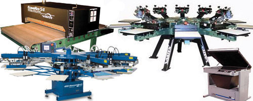 equipment-screen-printing