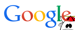Google ads will be using your image and name in their ads